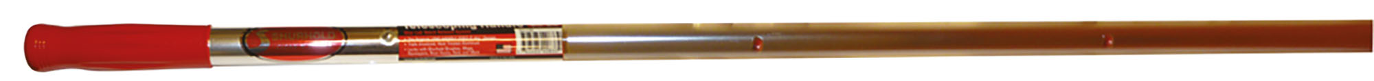 MANICO TELESCOPICO SHURHOLD 109-182 CM