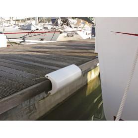 TUBO PVC LAVTUB MM.25 MT.25