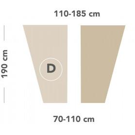 AIR BAG SMART 150A KG.40+ GIUBBOTTO