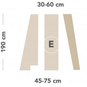FASCETTA INOX MM.9 (20-32)