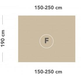 FASCETTA INOX MM.12 (16-27)