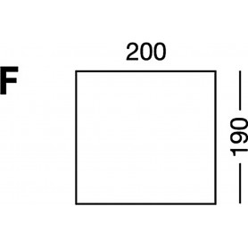 FASCETTA INOX MM.12 (25-40)