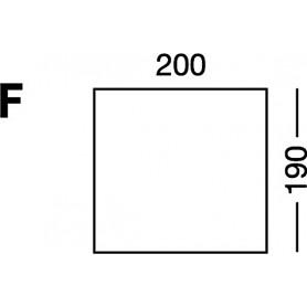 FASCETTA INOX MM.12 (35-50)