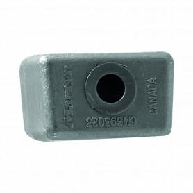 CFG CHAIN SPRAY 250 ML.