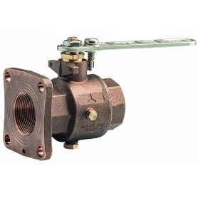 SBC 2450 NRG+ 100A 24V C/RDS 1562