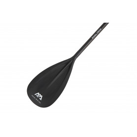 GARMIN STRIKER PLUS 5CV S/TRASD.