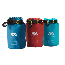 BORSA FRIGO + STOVIGLIE SEA LOVERS