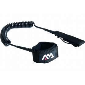 Z FIX CLEAR BASE PARTE A DA KG.0,750