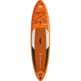 TUBO SEA WATER/SP10L-FLEX  MM.16