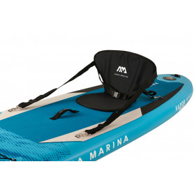 KAYAK 3 POSTI TOMAHAWK AIR-C