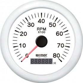 GARMIN GPSMAP 8416 XSV
