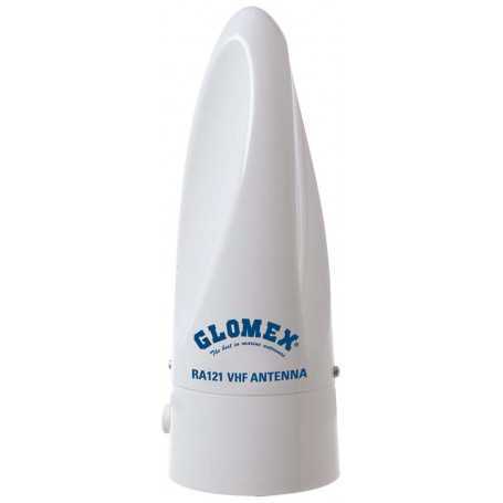 SUP BOARD AQUA MARINA DRIFT