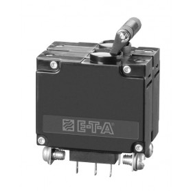 JL SPEAKER M6 LED WHITE SPORT 7,7""