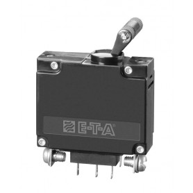 JL SPEAKER M6 LED GUN METAL SPORT 6,5""