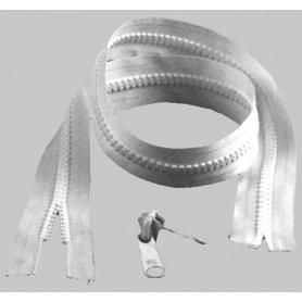 CAPOTTINA INOX TELEMACO MM.1650 3 A