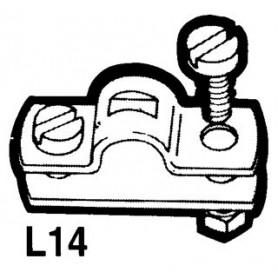 COMANDI BILEVA B46S(SOLO INVERTIT.)