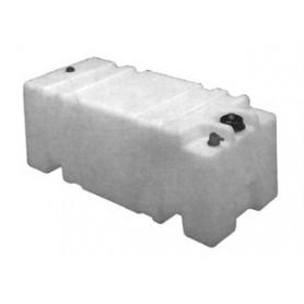 ASPIRATORE GAS TMC 12/V