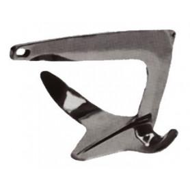 MANICOTTO PLASTICA X REMO MM 40/45