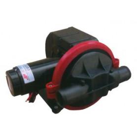 POMPA RULE 1500 24/V