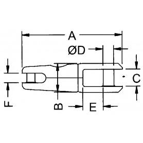 LAMPADA PORTATILE LED COMPACT MINI 90