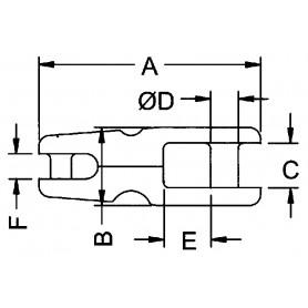 C-MAP MAX N+W EUROPA SUD-OVEST Y076