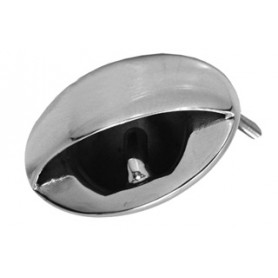 CUSTODIA X TELEFONO MP60