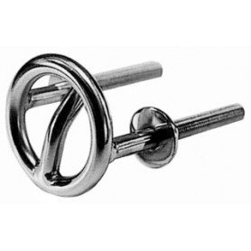 CUSTODIA PER TELEFONO MP50