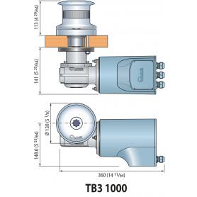 CAVO ELETTRICO N07V-K MM.1,5