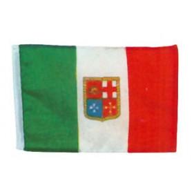 FASCETTE MM.140X2,5 COLORE BIANCO