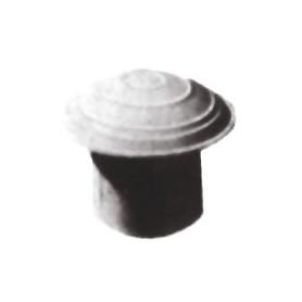 SERRATURA DA INFILARE SX MM.163X75
