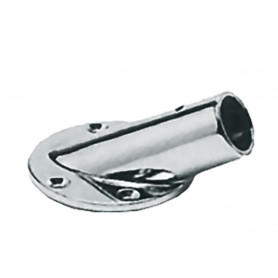 ISOTHERM ICE-MAKER CLEAR INOX