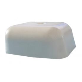 COPRIGIUNTA INOX PER SPHAERA 50