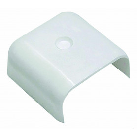 KIT TERMIN. INOX X SPHAERA 50 C/PVC