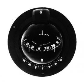 FRIGORIFERO C42 L V12/24 DX ST