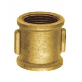 TUBO IN PVC RETINATO MM.25