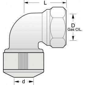 SILICONE TRASPARENTE CC.310 ALCOSIL