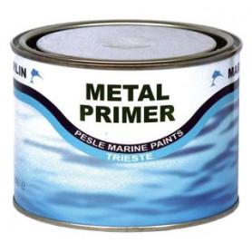 PEN TEAK OIL PRO DA ML. 750