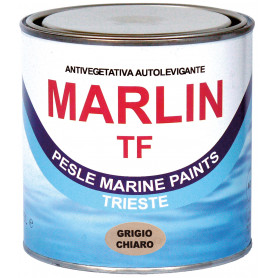 "VALVOLA MINI M.F. 1/4"""