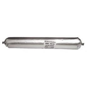 CRC GASKET REMOVER AERO 300 ML