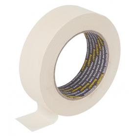 TELONE PVC C/OCCHIELLI MT.4X5