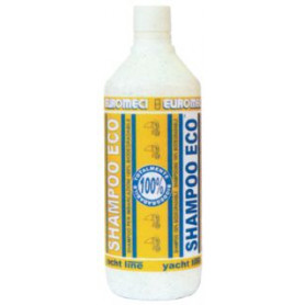 MINI STILO DURACELL PLUS POWER AAA