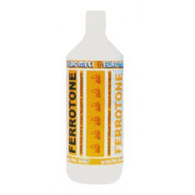 MINISTILO DURACELL PLUS POWER AAA 8