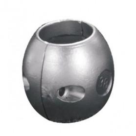 BARRA X JOHNSON-EVINRUDE 60/175 HP