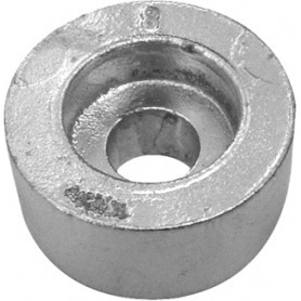 PENNELLESSA BIANCA PLAST.S.80 N.40