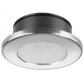 LAMPADA 9+3 LED SMALL G4 POST.B.CAL.+ROS