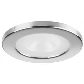 TUBO LED IP65 CM.60 LUCE FREDDA